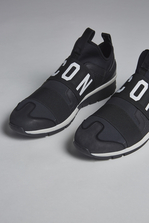 DSQUARED2 Icon Sneakers Sneaker Man