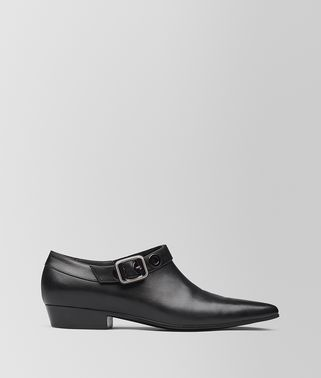 NERO KID MOODEC ANKLE BOOT