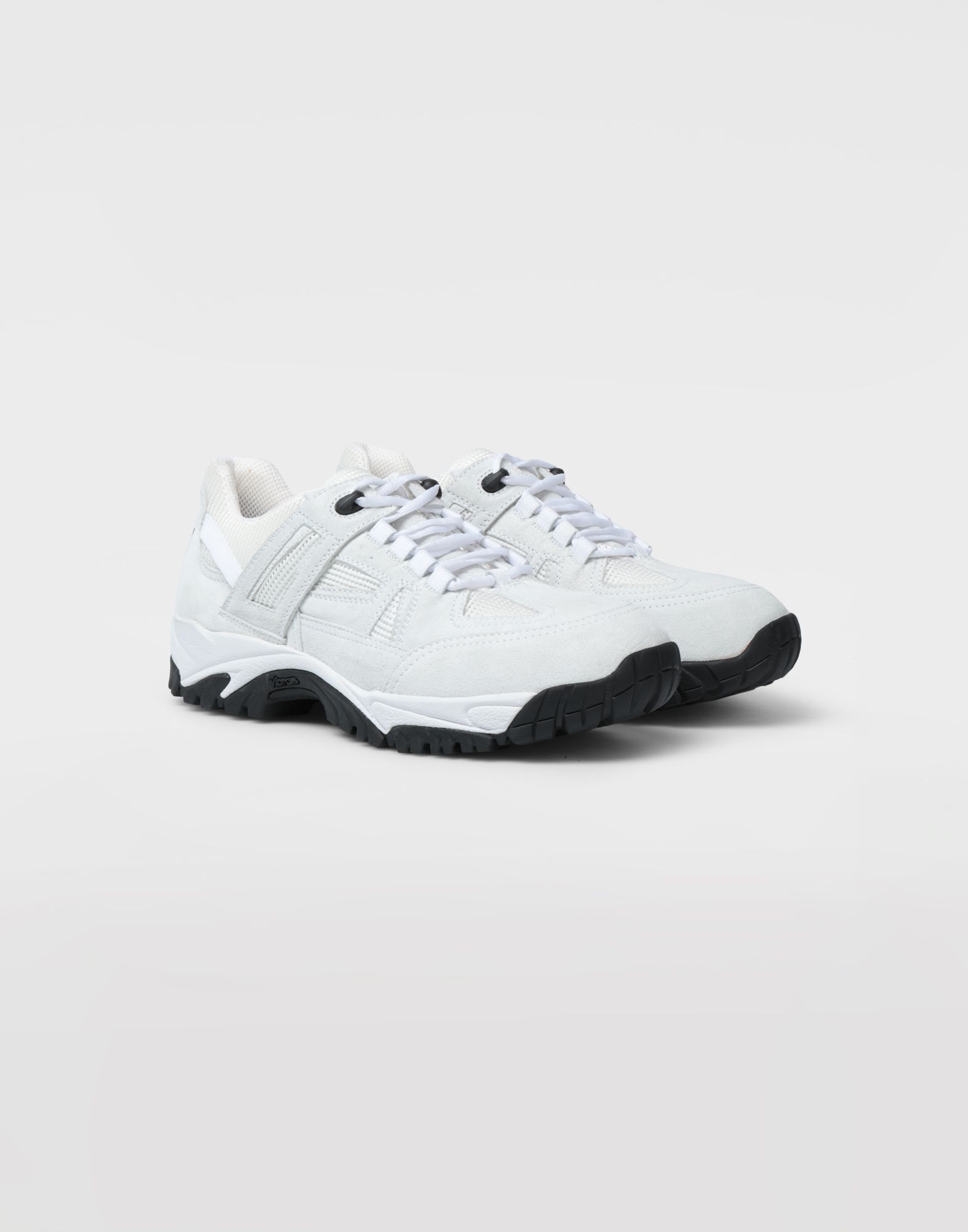 MAISON MARGIELA Sneakers Security Sneakers Herr d