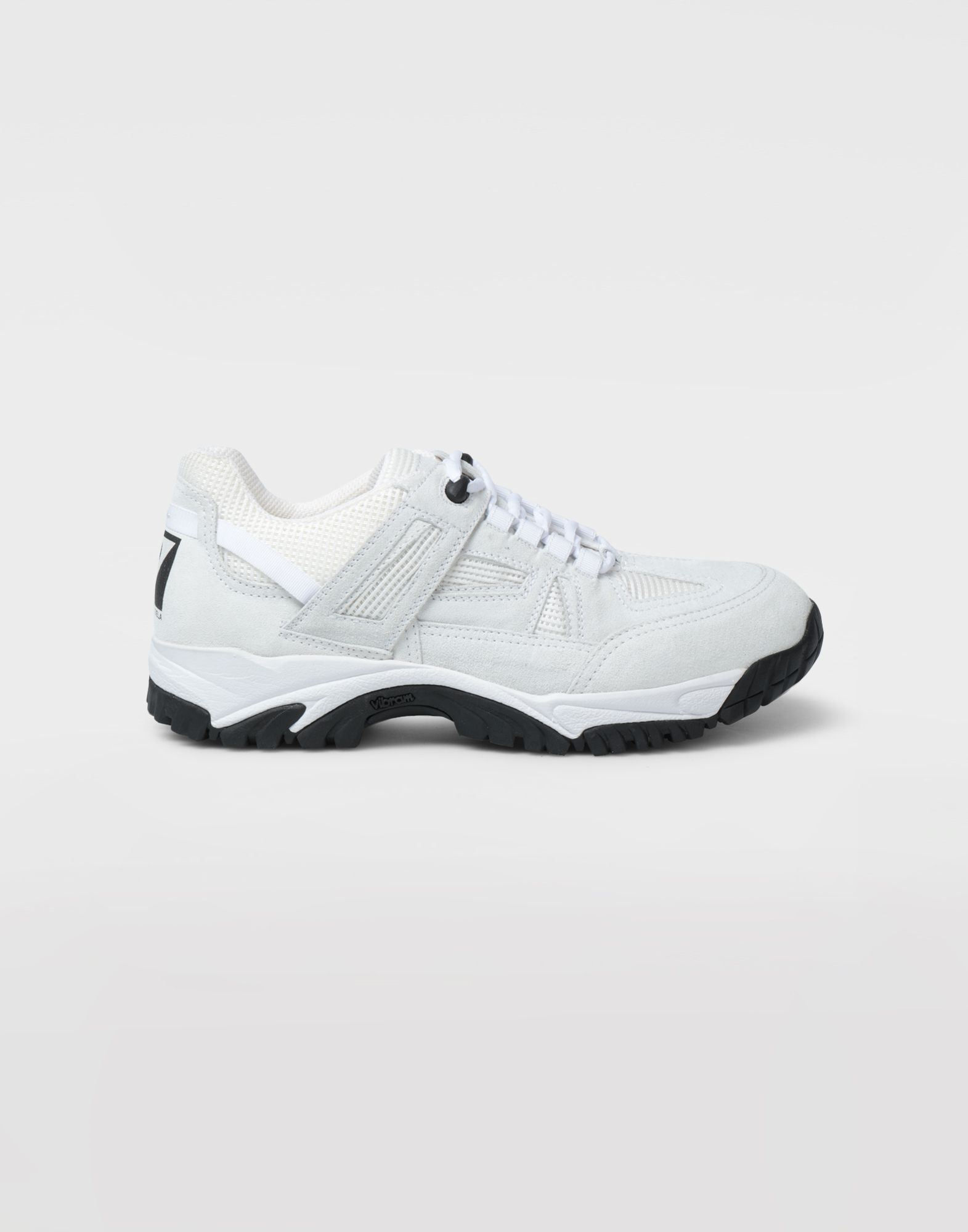 MAISON MARGIELA Sneakers Security Sneakers Herr f