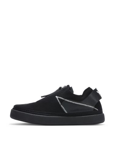 Y-3 Comfort Zip SHOES woman Y-3 adidas