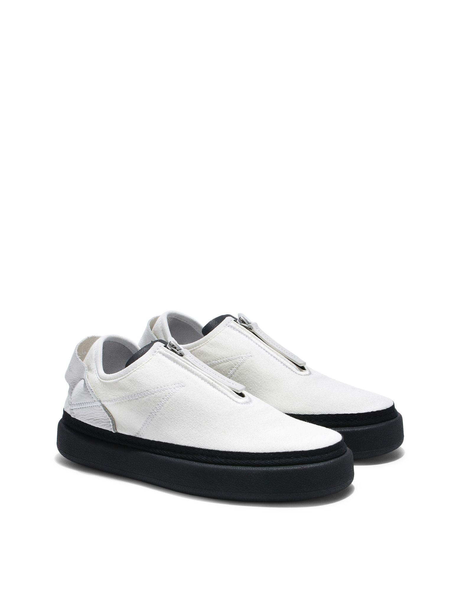 Y-3 Y-3 Comfort Zip Sneakers Damen r