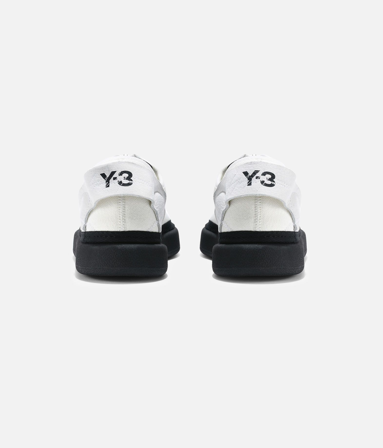 Y-3 Y-3 Comfort Zip Sneakers Woman e