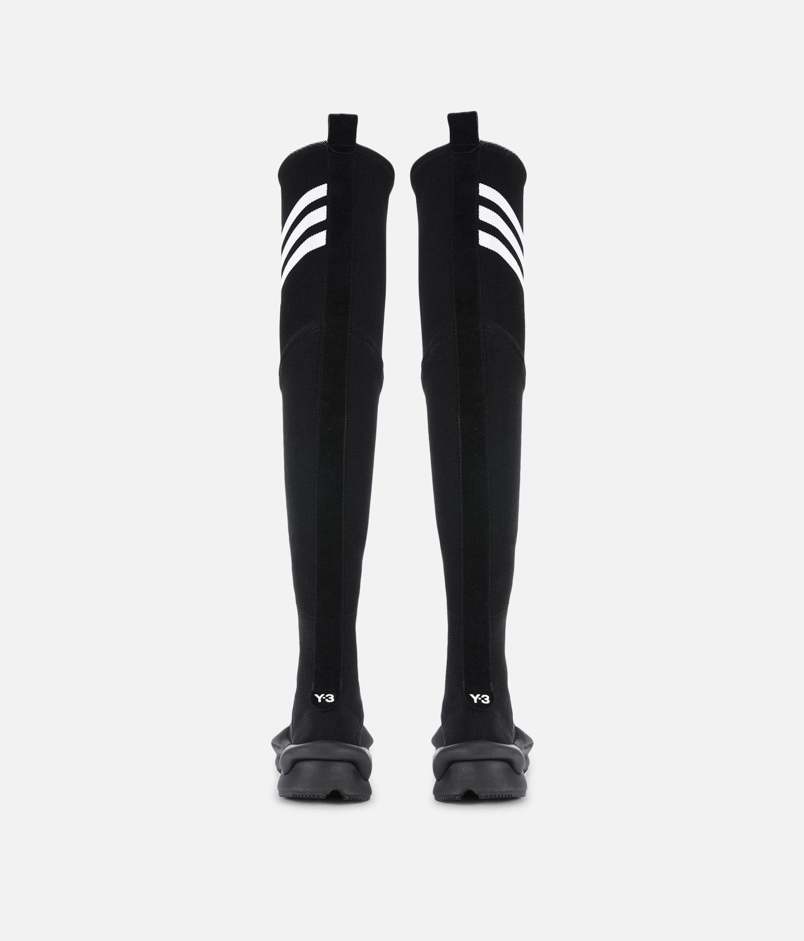 Y-3 Y-3 Kaiwa Boot Boot Woman e