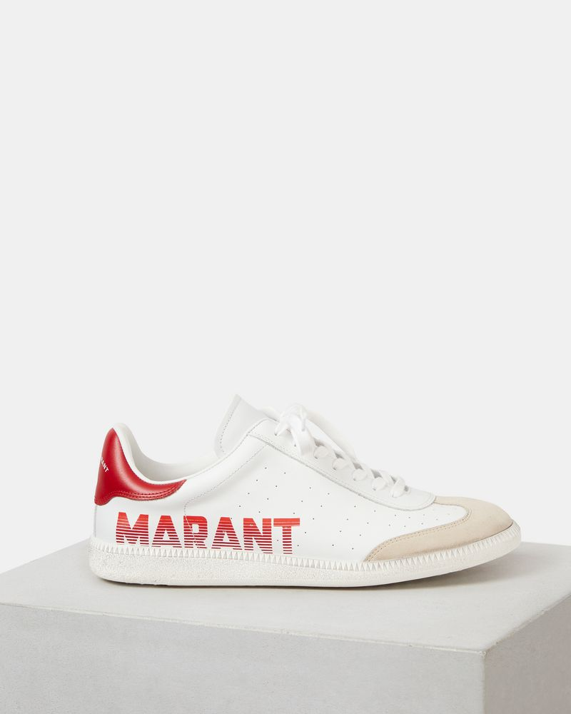 BRYCY sneakers ISABEL MARANT