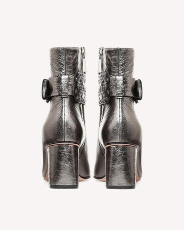 REDValentino QQ2S0A99MWX 113 Bootie Woman r
