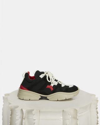 ISABEL MARANT SNEAKERS Donna KINDSAY Sneakers d