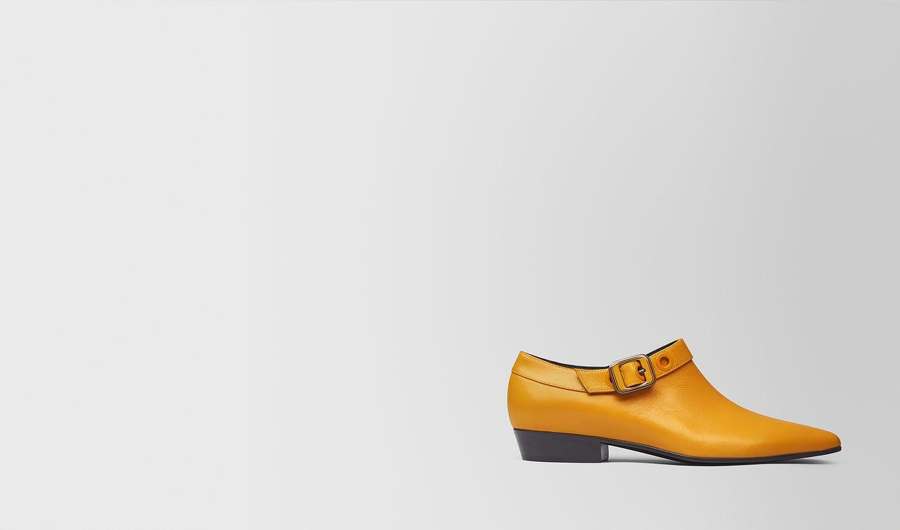 marigold kid moodec ankle boot landing