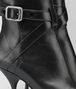 BOTTEGA VENETA NERO KID MOODEC BOOT Boots and ankle boots Woman ap