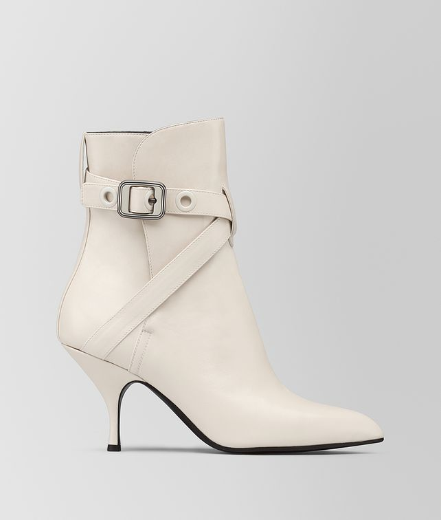 BOTTEGA VENETA MIST KID MOODEC BOOT Boots and ankle boots [*** pickupInStoreShipping_info ***] fp