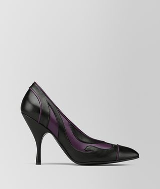 GRAPE/NERO KID MOODEC FLAME PUMP