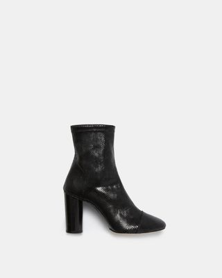 RILLYAN ankle boots