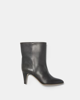 DAILAN ankle boots