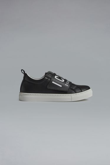 DSQUARED2 Sneaker Man 57112MKV3 b