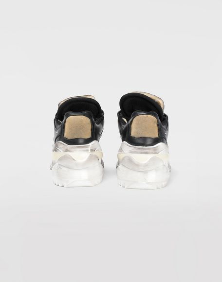 MAISON MARGIELA Low-top 'Retro Fit' sneakers Sneakers Woman e
