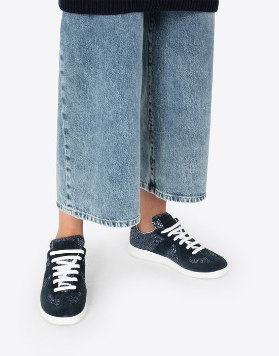 MAISON MARGIELA Low-top Replica sneakers Sneakers [*** pickupInStoreShipping_info ***] b