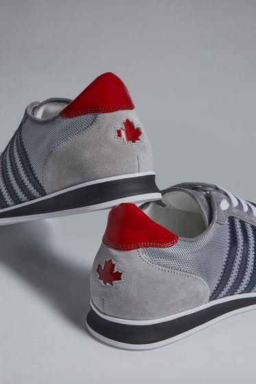 DSQUARED2 Sneaker Man SNM002106500001M072 b