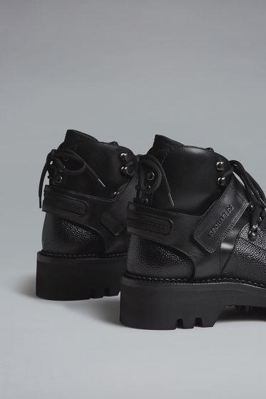 DSQUARED2 Sneaker Man SNM002216801061M682 b