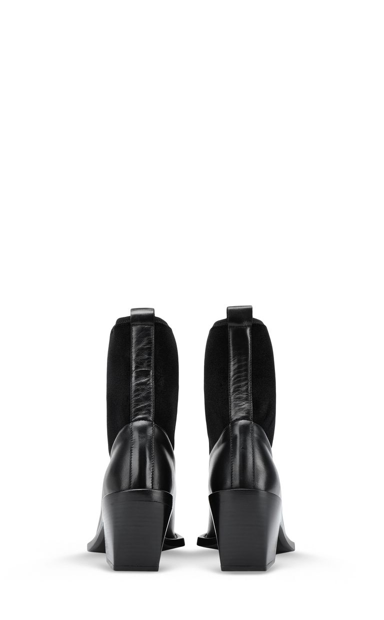 JUST CAVALLI High ankle boot Ankle boots Woman d