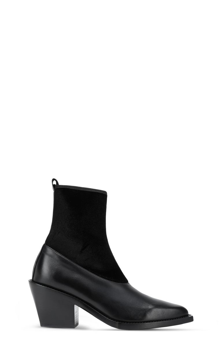 JUST CAVALLI High ankle boot Ankle boots Woman f