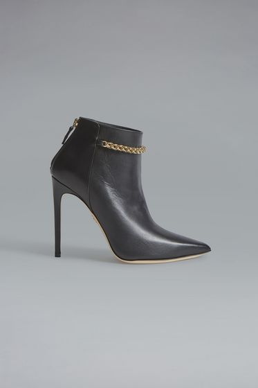 DSQUARED2 Laced Up Ankle Boots [*** pickupInStoreShipping_info ***] ABW0027046010262124 b