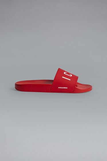 DSQUARED2 Sandal [*** pickupInStoreShippingNotGuaranteed_info ***] FFM010217200001M068 b