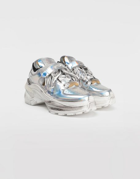 MAISON MARGIELA Low-top 'Retro Fit' sneakers Sneakers Woman d