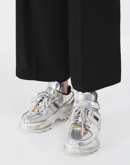 MAISON MARGIELA Low-top 'Retro Fit' sneakers Sneakers Woman r