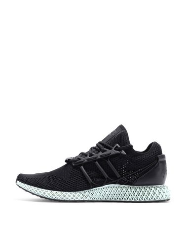 Y-3 Runner 4D II SHOES woman Y-3 adidas