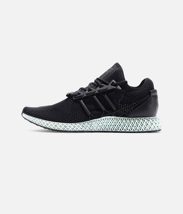 Y-3 Men s Shoes - Sneakers f172791b3a