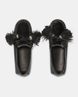 FLESKY loafers