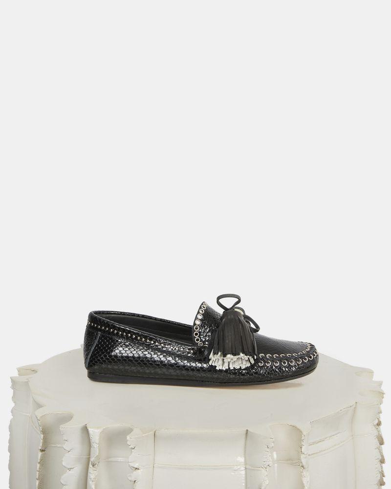 FLESKY loafers ISABEL MARANT