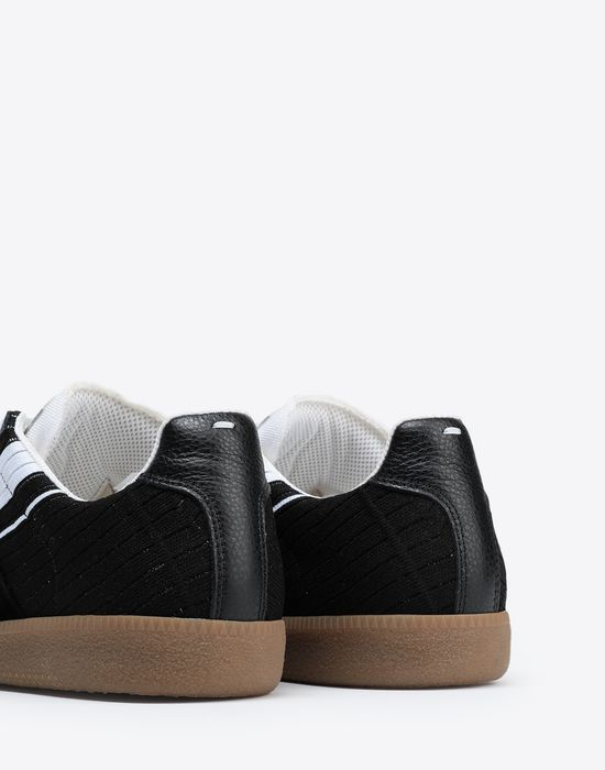MAISON MARGIELA Replica low-top sock sneakers Sneakers [*** pickupInStoreShippingNotGuaranteed_info ***] a