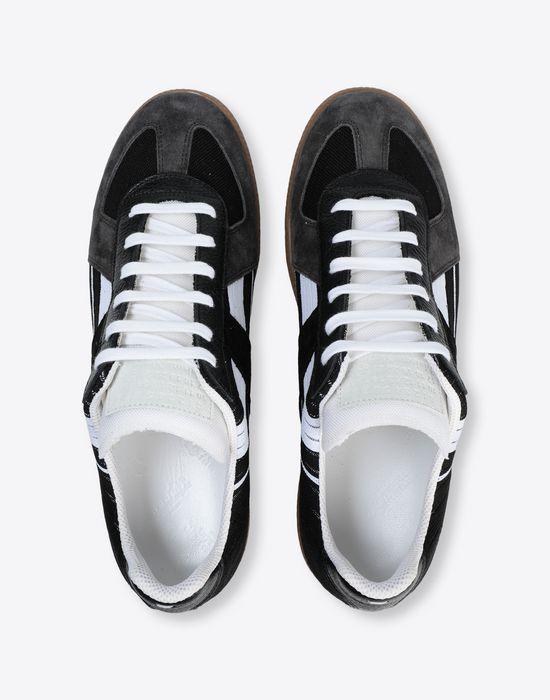 MAISON MARGIELA Replica low-top sock sneakers Sneakers [*** pickupInStoreShippingNotGuaranteed_info ***] d