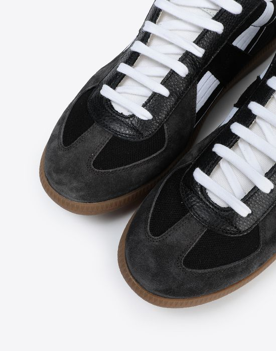 MAISON MARGIELA Replica low-top sock sneakers Sneakers [*** pickupInStoreShippingNotGuaranteed_info ***] e