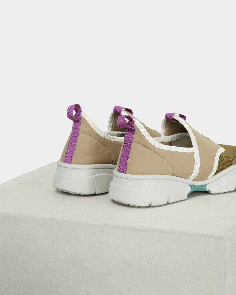KAISEE sneakers ISABEL MARANT