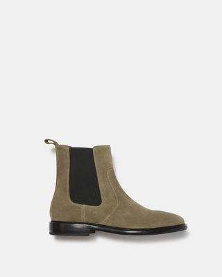 CHELT Chelsea boots