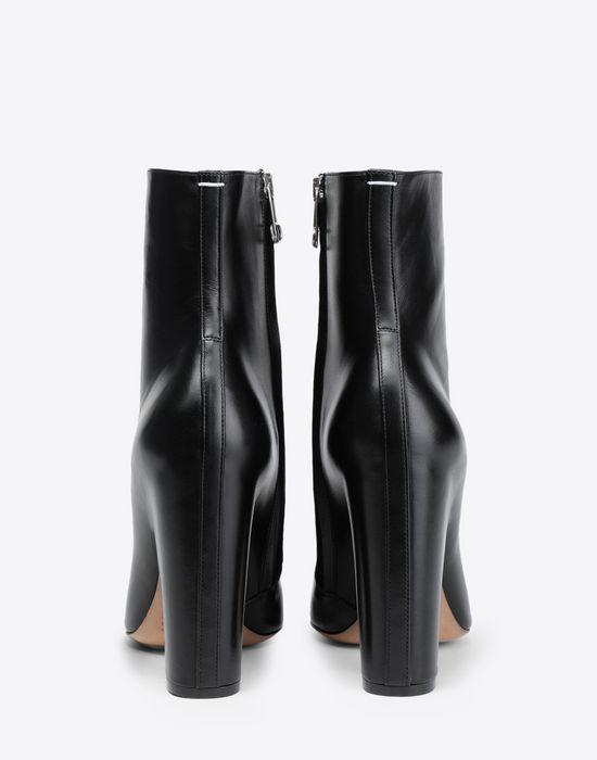 MAISON MARGIELA Open-toe heels  Ankle boots [*** pickupInStoreShipping_info ***] d