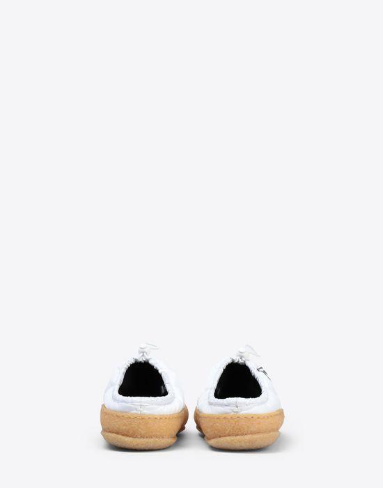 MAISON MARGIELA Puffer sandals Sandals [*** pickupInStoreShippingNotGuaranteed_info ***] d