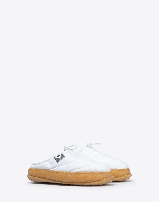 MAISON MARGIELA Puffer sandals Sandals [*** pickupInStoreShippingNotGuaranteed_info ***] r
