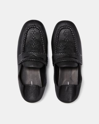 FIRVEN loafers