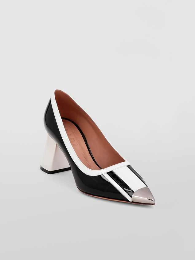 Marni Pump in calfskin Woman - 2