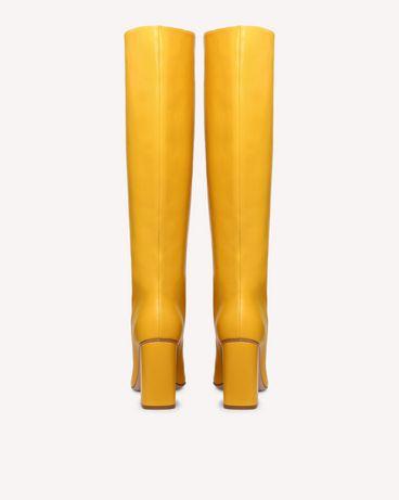 REDValentino QQ0S0B43UTL G74 Boot Woman r