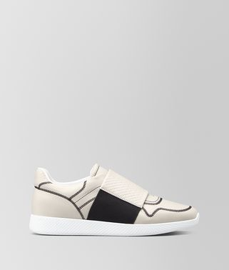 SNEAKER BV LITHE IN VITELLO