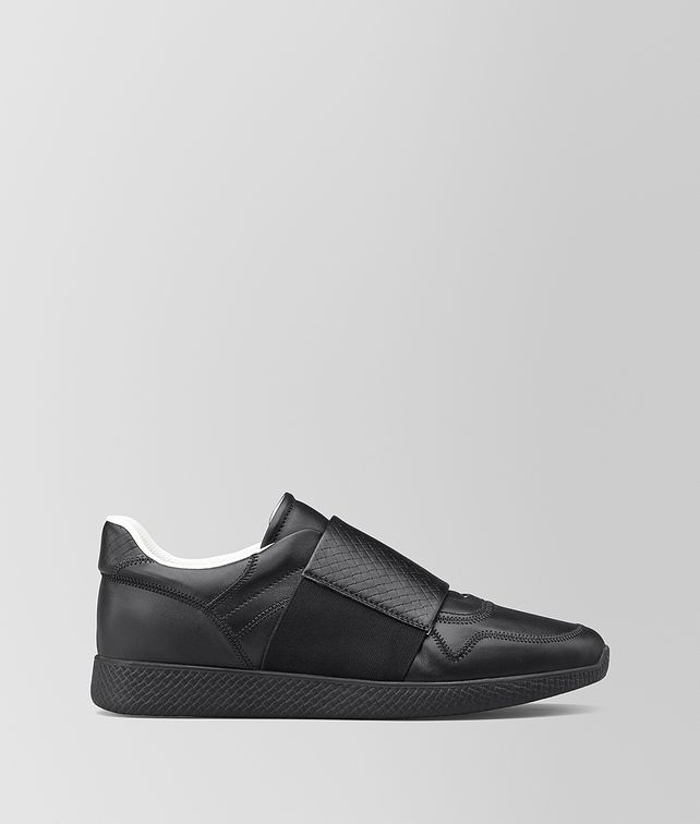 BOTTEGA VENETA BV LITHE SNEAKER IN CALF Sneakers [*** pickupInStoreShippingNotGuaranteed_info ***] fp