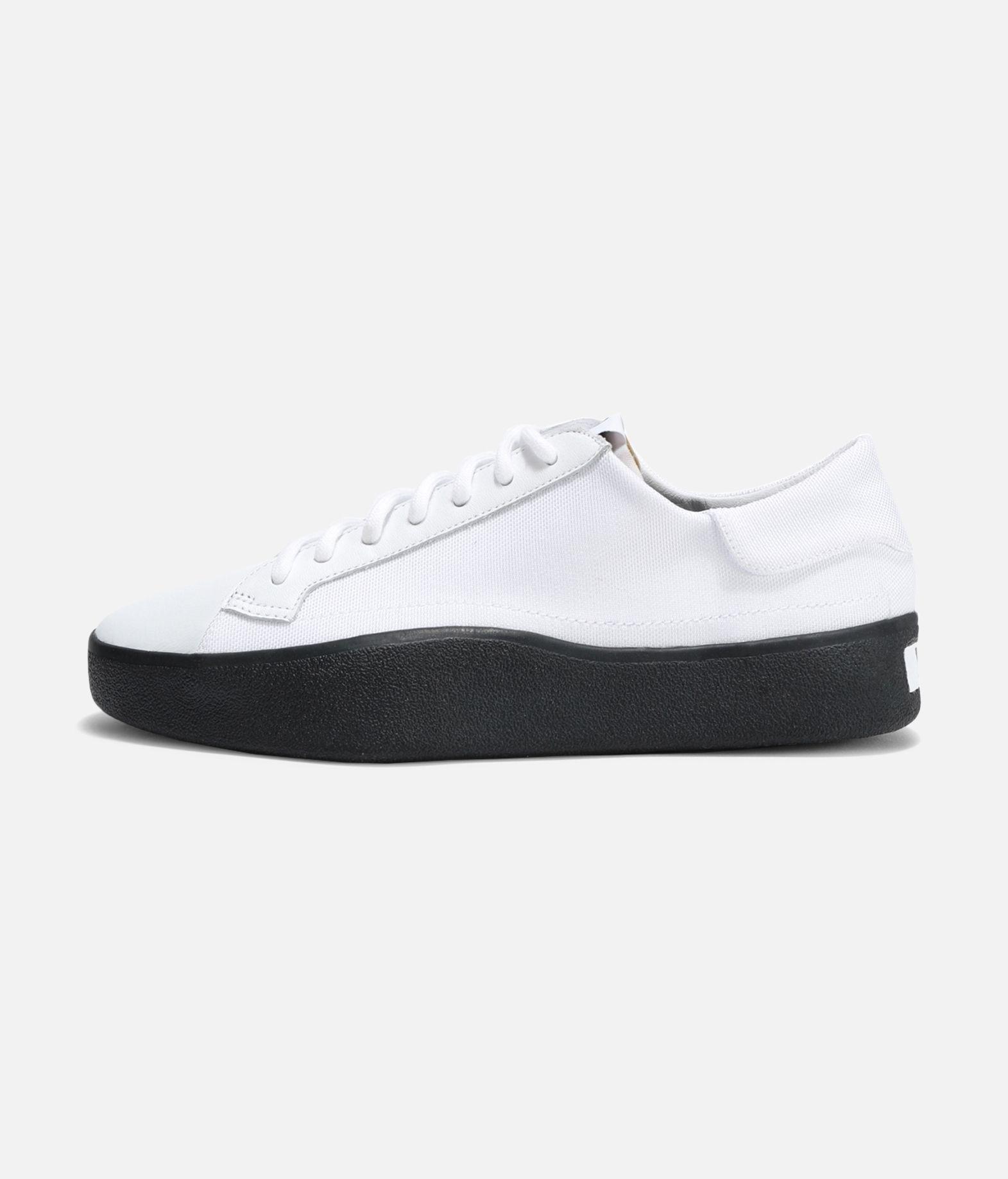 Y-3 Y-3 Tangutsu Lace Sneakers E f