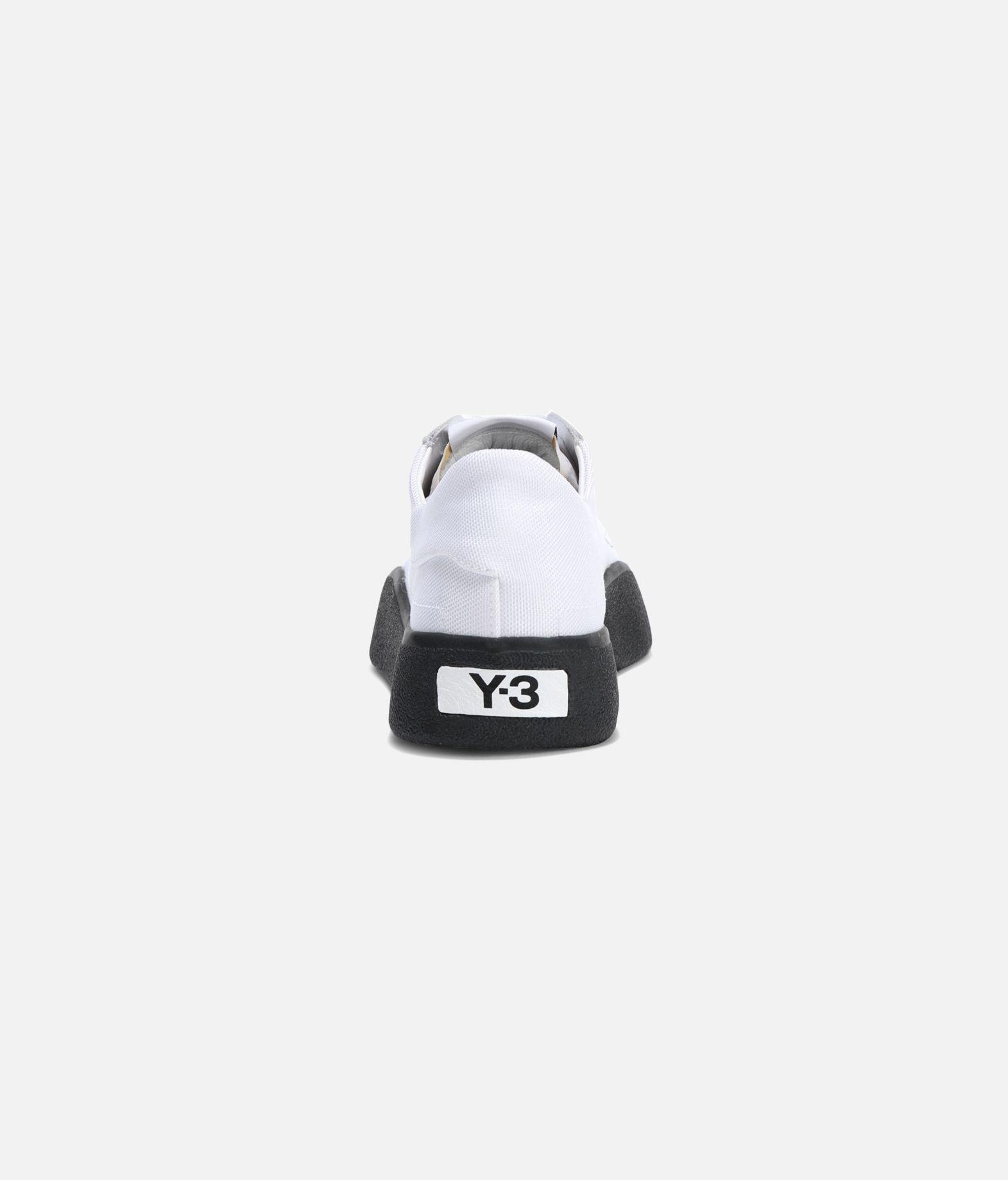 Y-3 Y-3 Tangutsu Lace Sneakers E r