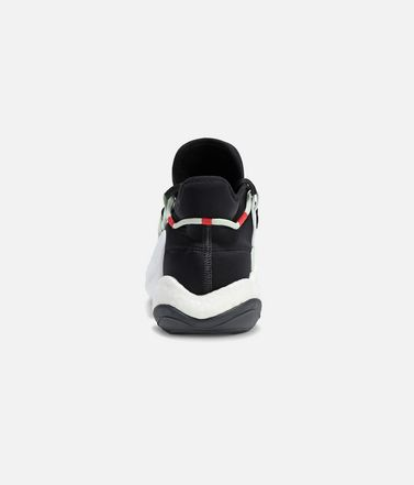 Y-3 Sneakers Homme Y-3 BYW BBALL r