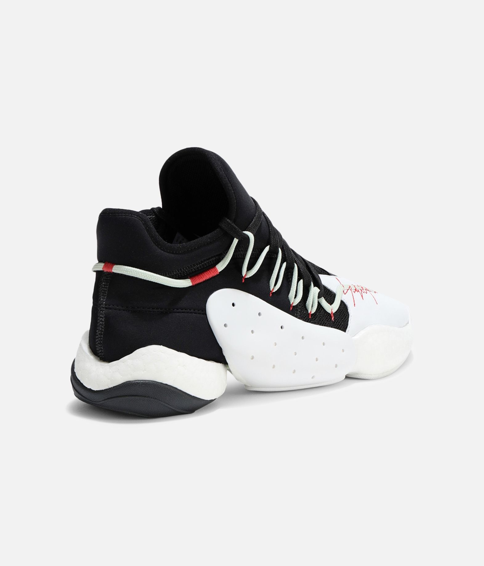 Y-3 Y-3 BYW BBALL Sneakers Man d