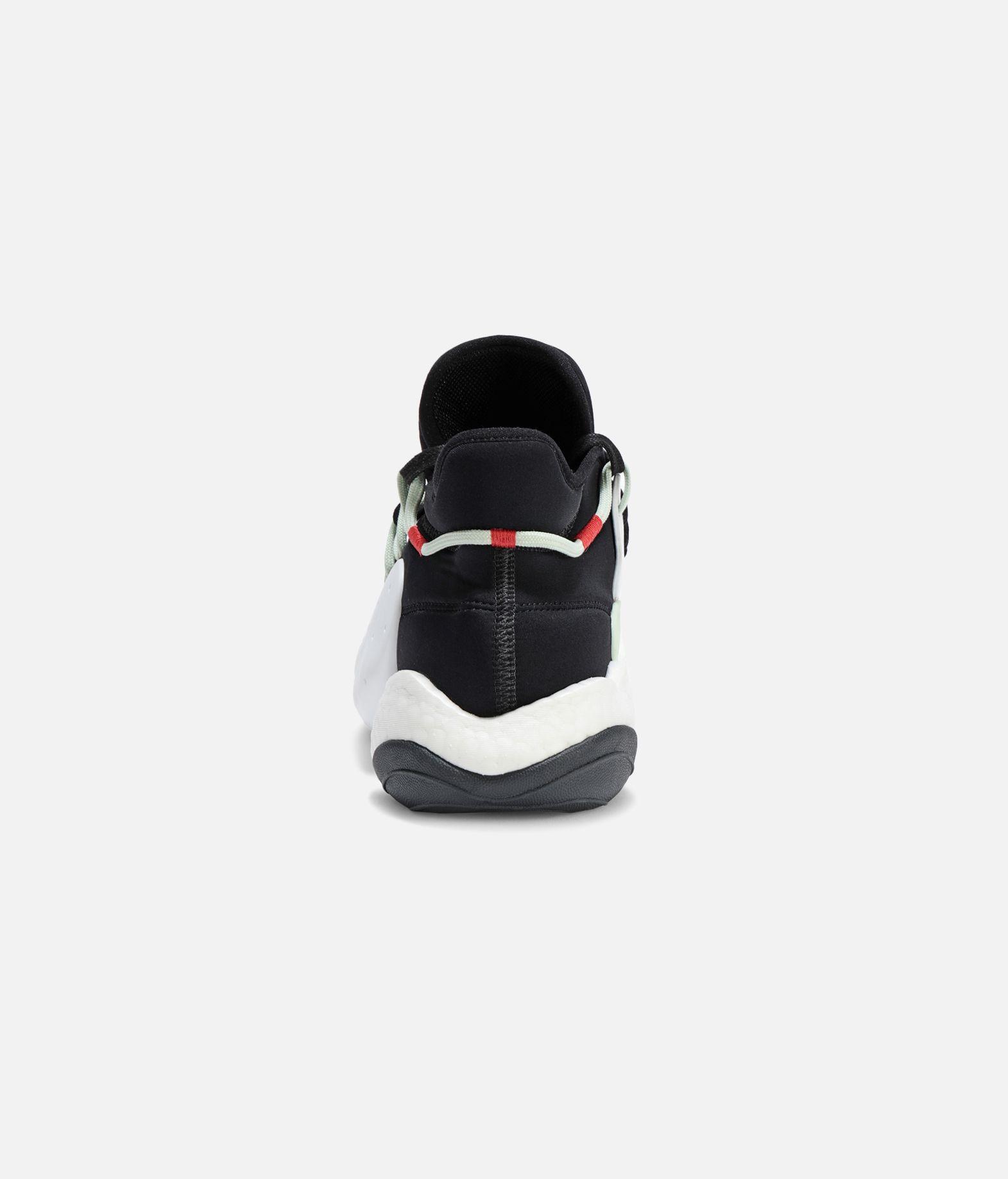 Y-3 Y-3 BYW BBALL Sneakers Man r